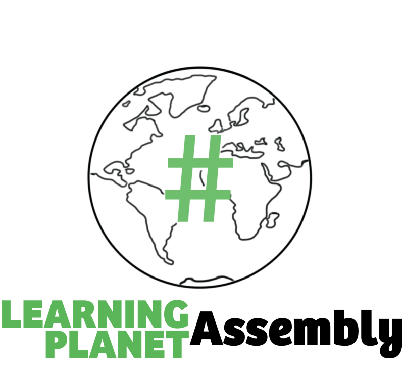 Learning Planet Assembly & Learning Planet Student Awards