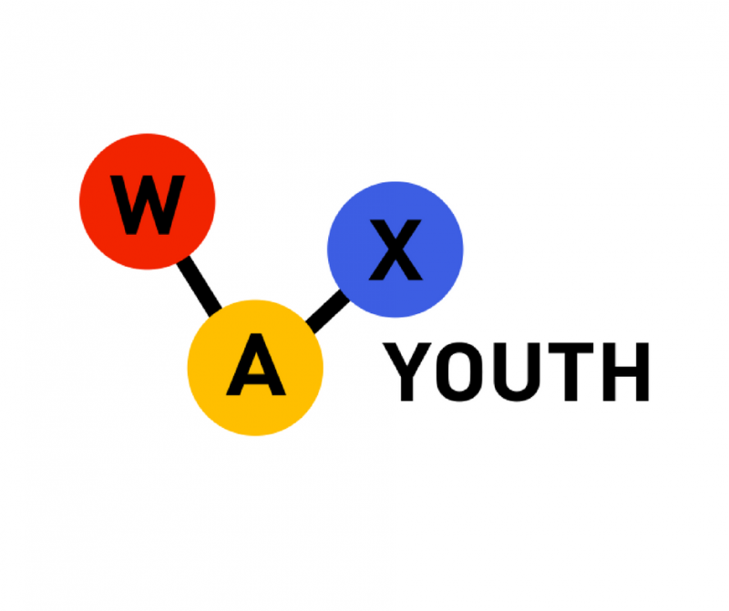 "Workshop ""L'art de convaincre"" - Wax Youth"