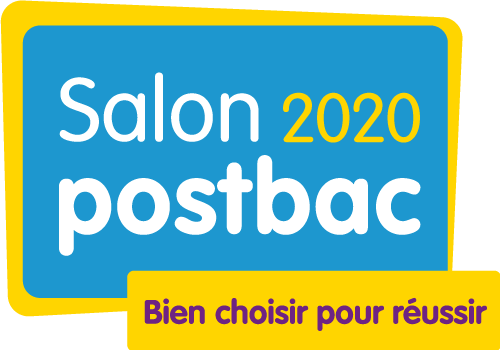 Salon Postbac 2020