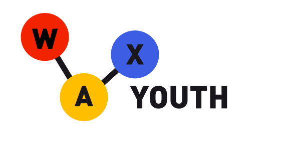 """""""Pourquoi parler ?"""" Wax Youth"""